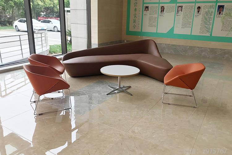 休闲洽谈桌椅异性沙发.jpg